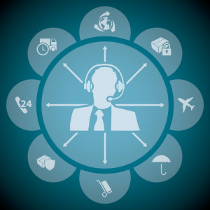 Implementing These Innovations Will Help Your Center Improve The Service And Experience You Provide While Also Helping To Drive Down Costs