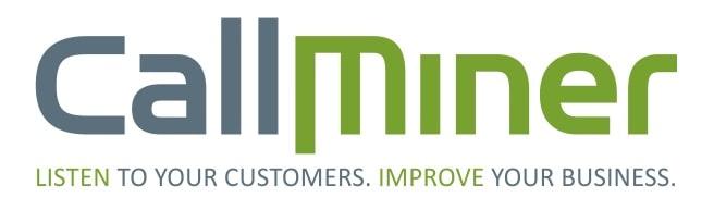 apac customer services inc